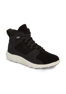 Timberland FlyRoam Sneaker (Women)
