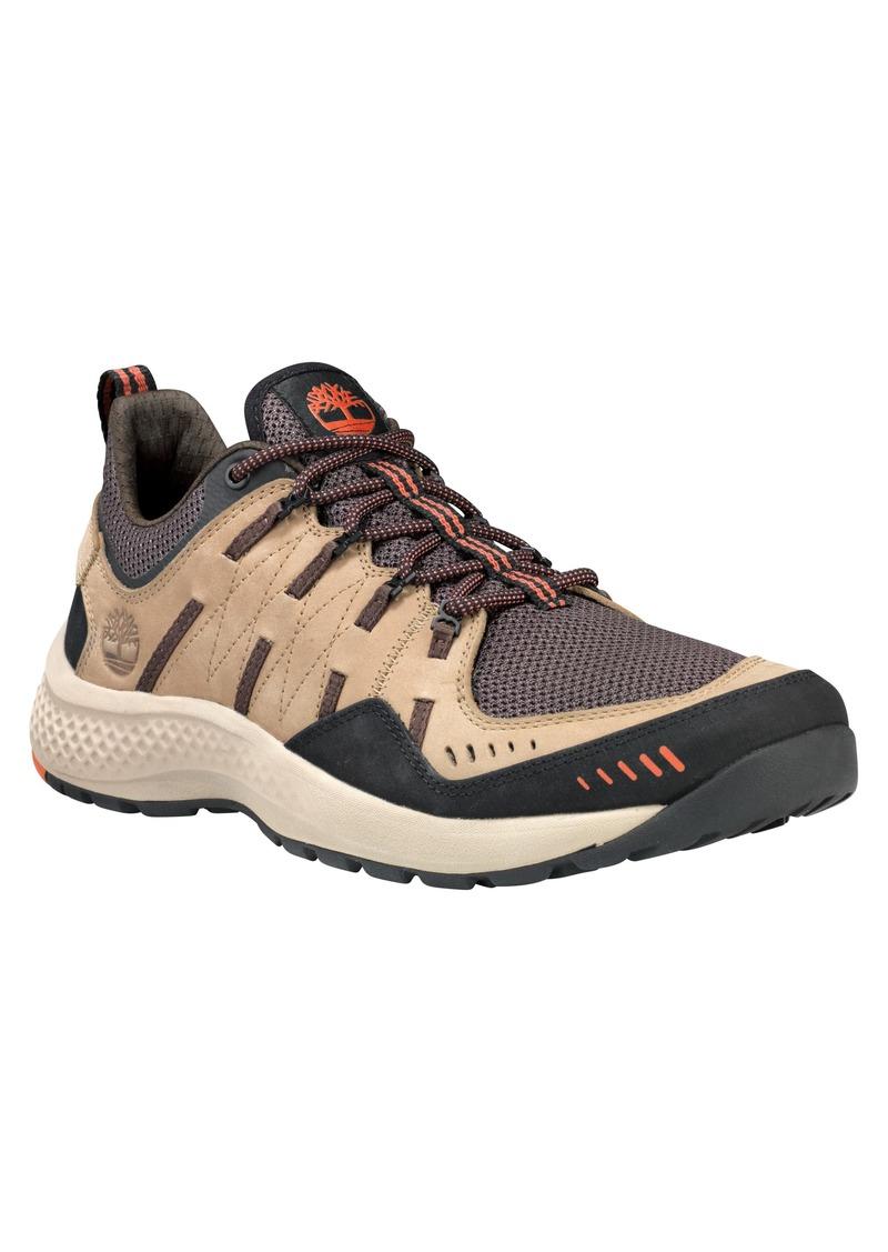 ad40ee6677da Timberland Timberland FlyRoam Trail Sneaker (Men)