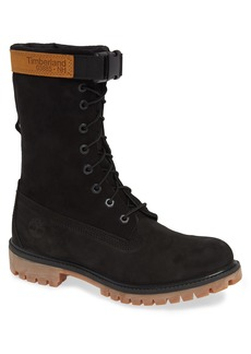 Timberland Gaiter Boot (Men)