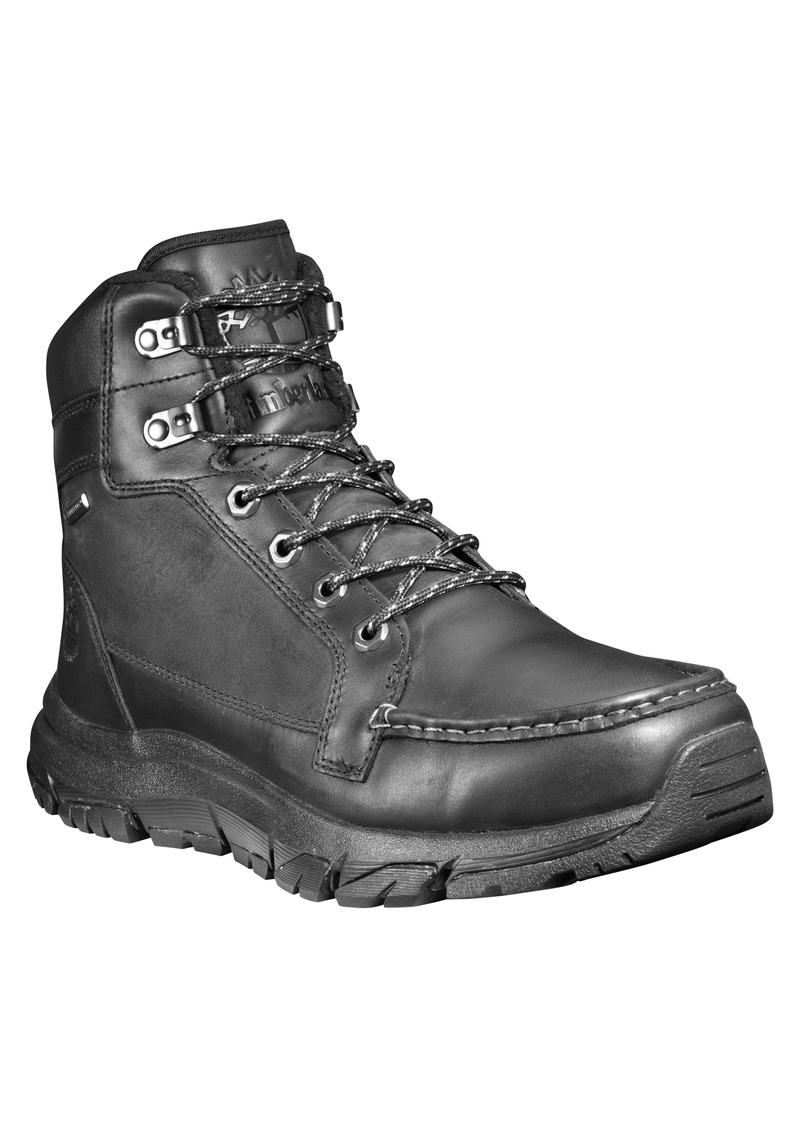 Timberland Garrison Field Waterproof Boot (Men)