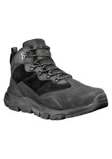 Timberland Garrison Field Waterproof Hiking Boot (Men)