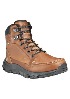 Timberland Garrison Field Waterproof Hiking Boot (Men)