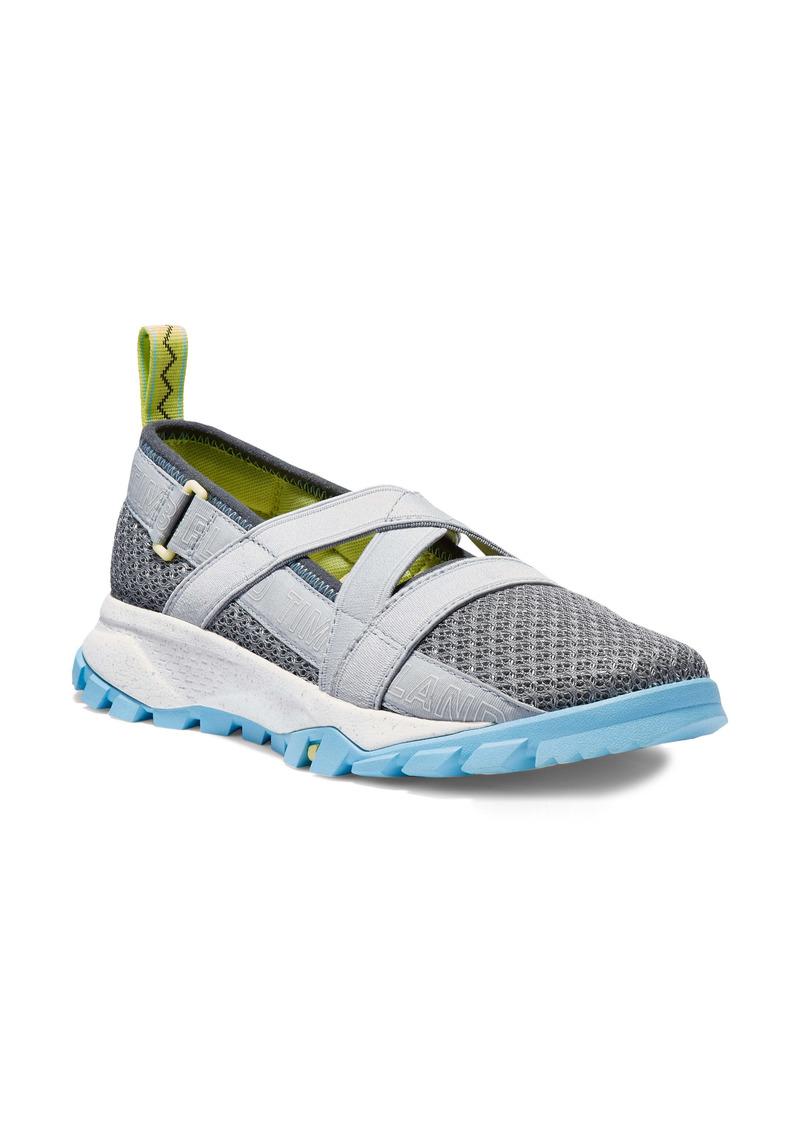Timberland Garrison Slip-On Trail Shoe (Women)