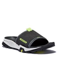 Timberland Garrison Trail Slide Sandal (Men)
