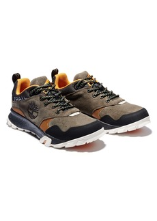 Timberland Garrison Trail Waterproof Hiking Shoe (Men)