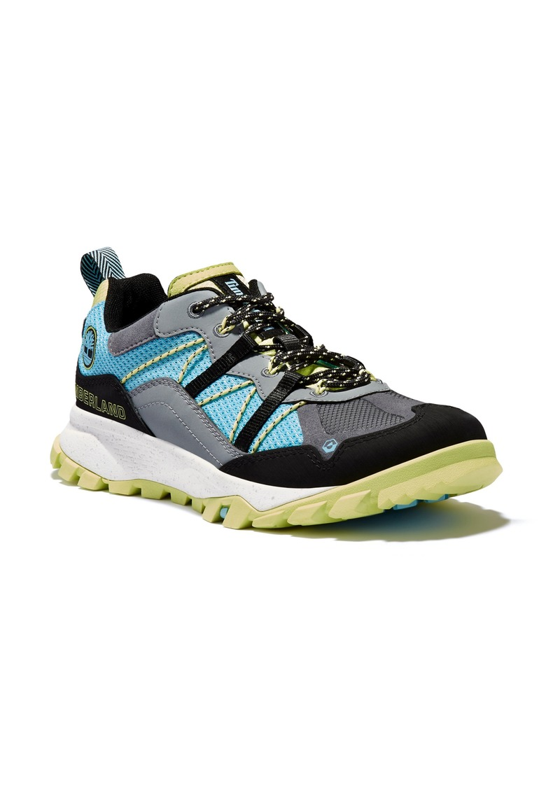 Timberland Garrison Trail Waterproof Hiking Shoe (Women)