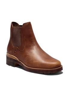 Timberland Gracelyn Water Repellent Chelsea Boot (Women)