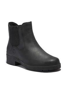 Timberland Gracelyn Water Repellent Chelsea Boot (Women)