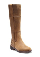 Timberland Graceyn Waterproof Knee High Boot (Women)