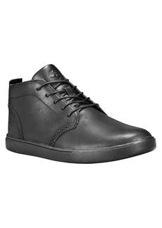 Timberland Groveton Lux Chukka Boot (Men)