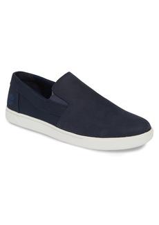 Timberland Groveton Slip-On Sneaker (Men)