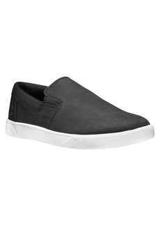 Timberland Groveton Slip-On Sneaker (Men)