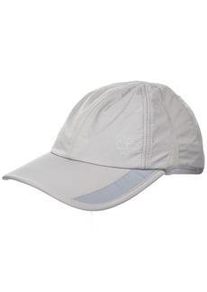 Timberland Headwear Men's Sport Cap