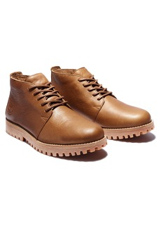 Timberland Jackson's Landing Chukka Boot (Men)