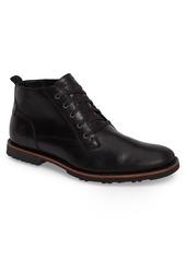 Timberland Kendrick Chukka Boot (Men)