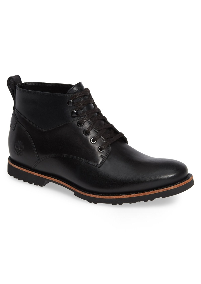 Timberland Kendrick Waterproof Chukka Boot (Men)