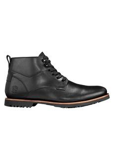 Timberland Kendrick Waterproof Leather Chukka Boots