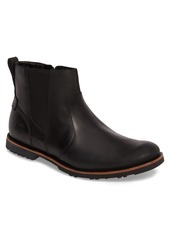 Timberland Kendrick Zip Boot (Men)