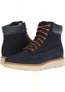 "Timberland Kenniston 6"" Lace-Up Boot"