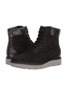 "Timberland Kenniston 6"" Lace-Up Boot"