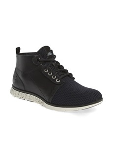 Timberland Killington Chukka Sneaker (Women)