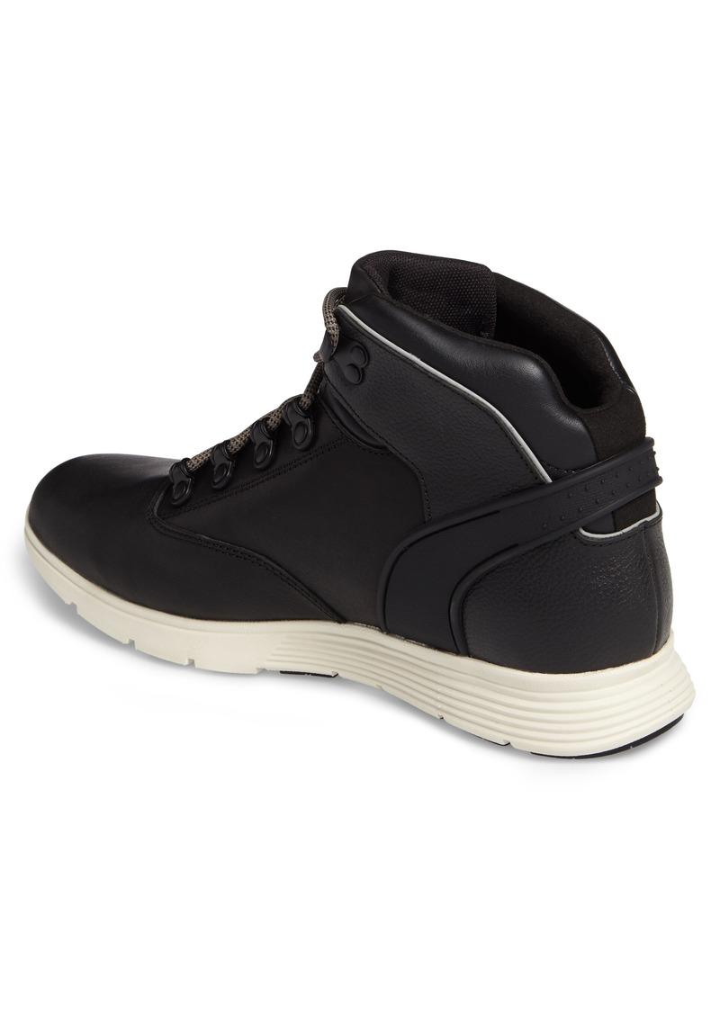 Timberland Timberland Killington Hiker Chukka Boot (Men) Skor  Shoes
