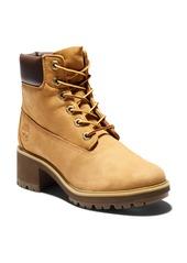 Timberland Kinsley 6-Inch Waterproof Boot (Women)