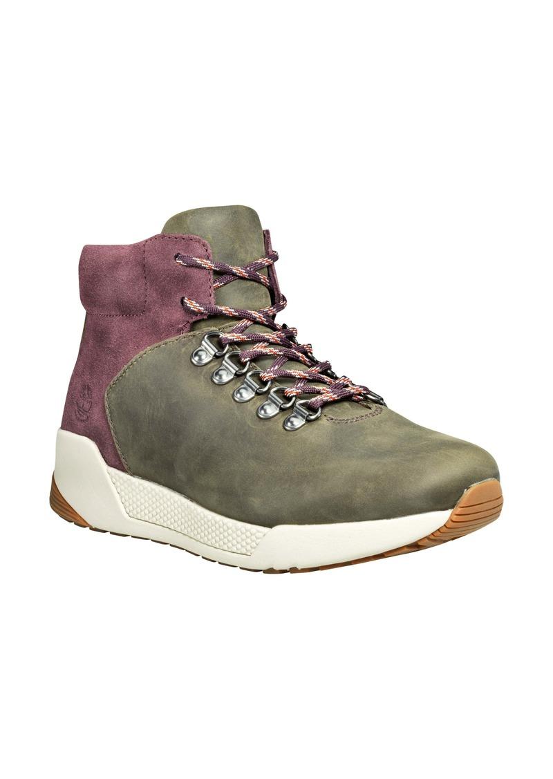 Timberland Kiri-Up Waterproof Hiking Boot (Women)