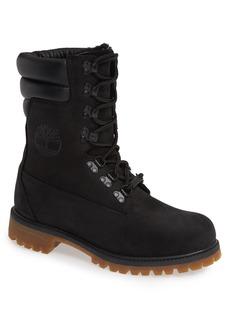 Timberland Level 0 Super Boot (Men)