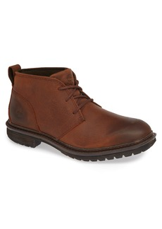 Timberland Logan Bay Water Resistant Chukka Boot (Men)