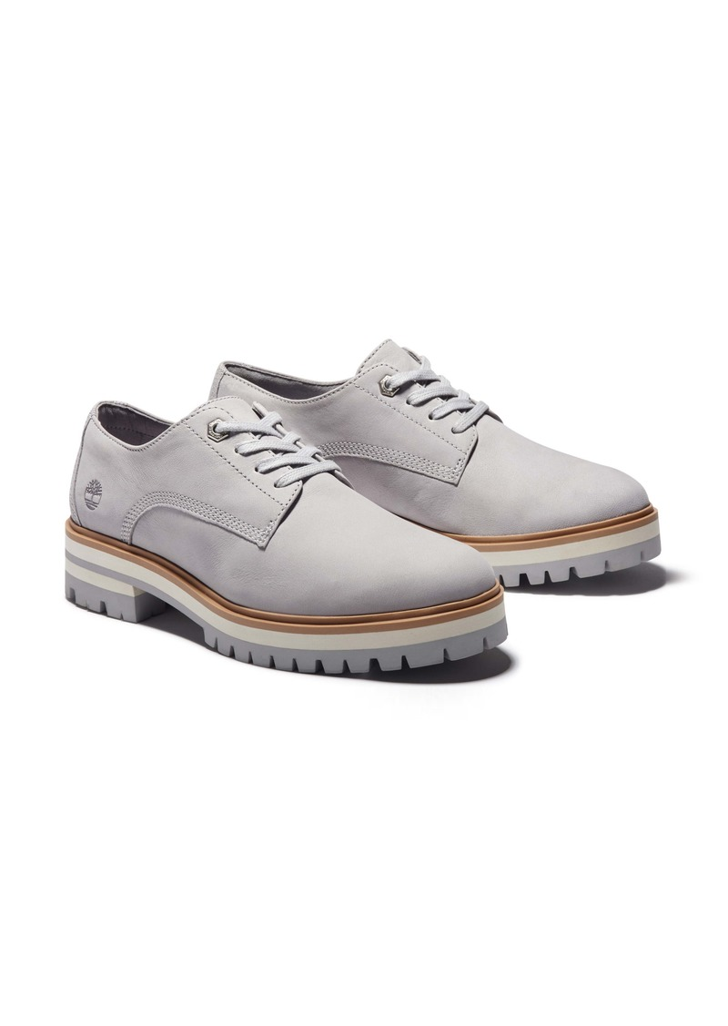 Timberland London Square Derby (Women)