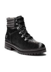 Timberland London Square Hiker Boot (Women)