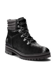 Timberland London Square Hiker Boot (Women)