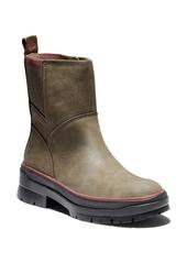 Timberland Malynn Mid Waterproof Side Zip Boot (Women)