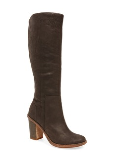 Timberland 'Marge' Tall Boot (Women)