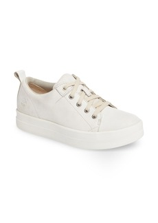 Timberland Mayliss Oxford Sneaker (Women)