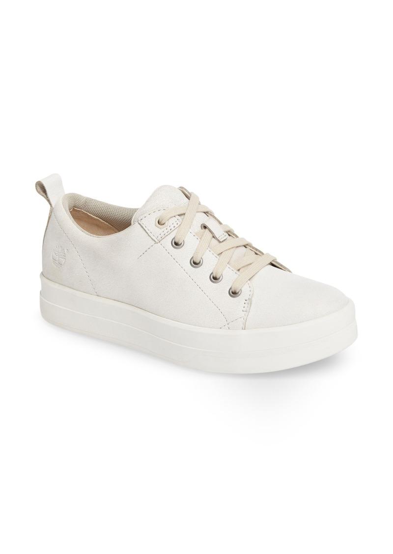 Timberland Timberland Mayliss Oxford Sneaker Women Shoes