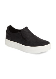 Timberland Mayliss Slip-On (Women)