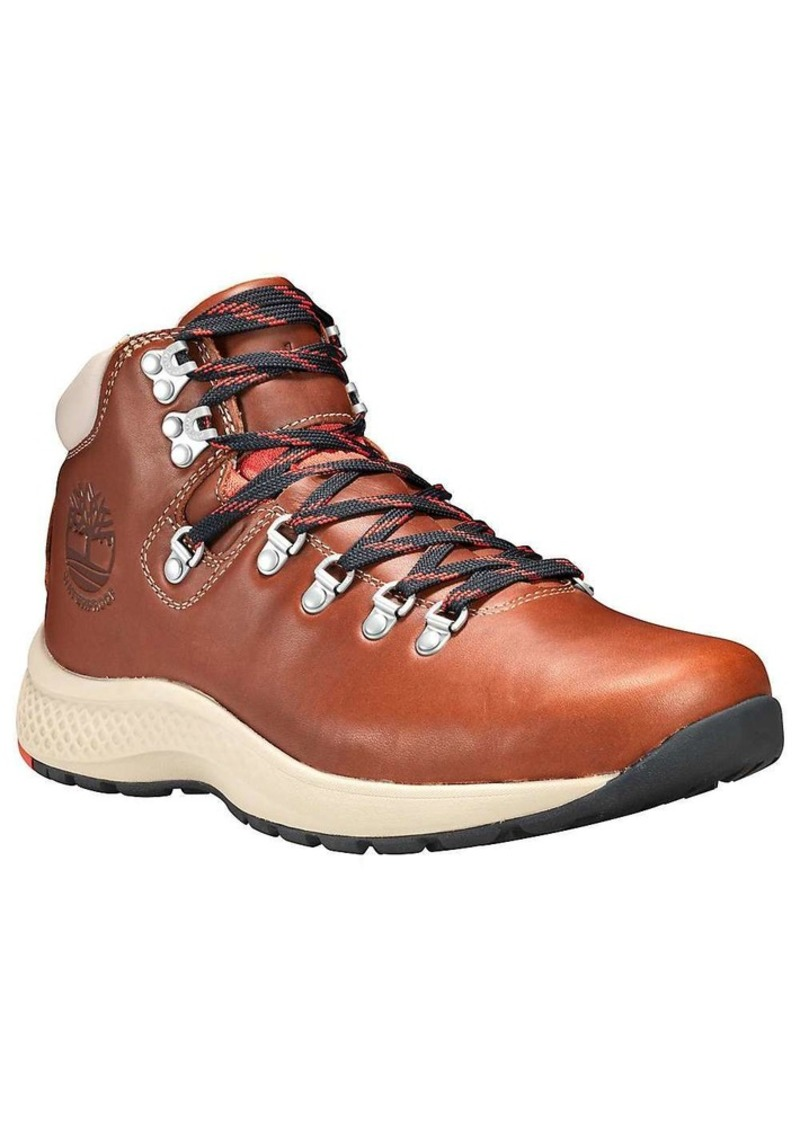 Timberland Men's 1978 Aerocore Hiker Waterproof Boot