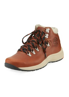 Timberland Men's 1978 AeroCore™ Waterproof Hiking Boots