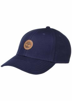 Timberland Men's Baseball Cap