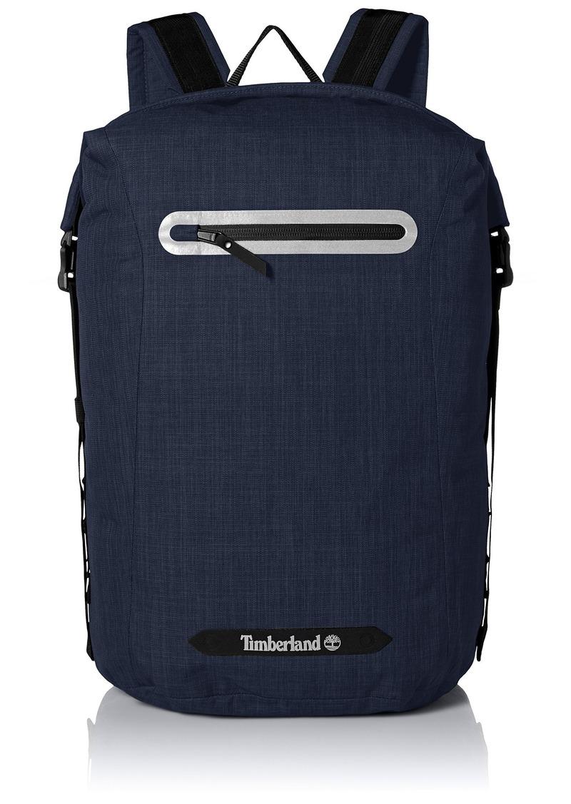 642d48eb1a Timberland Timberland Men s Baxter Lake Waterproof Backpack Black ...