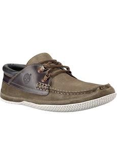 Timberland Men's Camp 73 Camp Moc Shoe