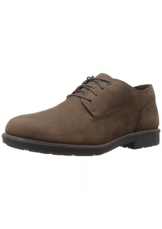 Timberland Men's Carter Notch PT WP Oxford