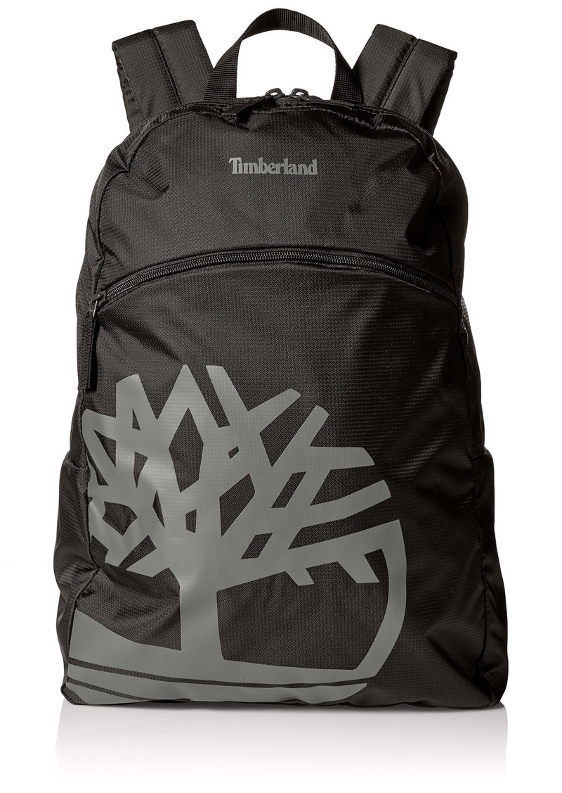 182312aa3 On Sale today! Timberland Timberland Men's Classic Backpack Black