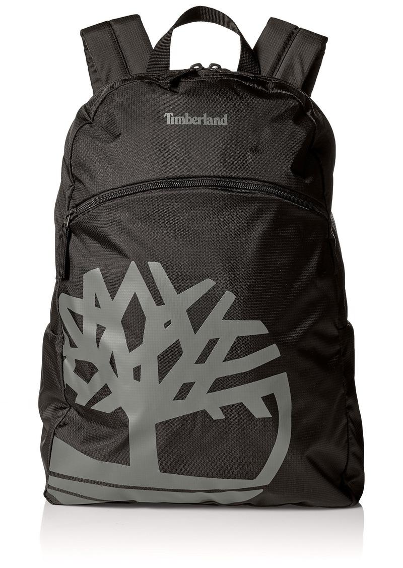 Men's Classic Backpack Black