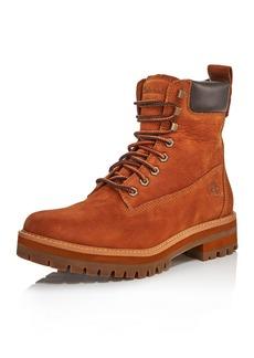 Timberland Men's Courma Guy Waterproof Boots