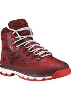 Timberland Men's Euro Hiker Jacquard Boot