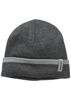 Timberland Men's Fashion Cuff Beanie