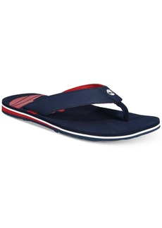 Timberland Men's Flip-Flop Sandals Men's Shoes
